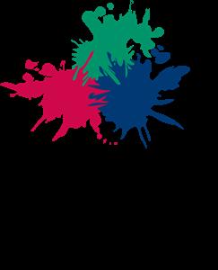 RGB Entertainment Logo ,Logo , icon , SVG RGB Entertainment Logo