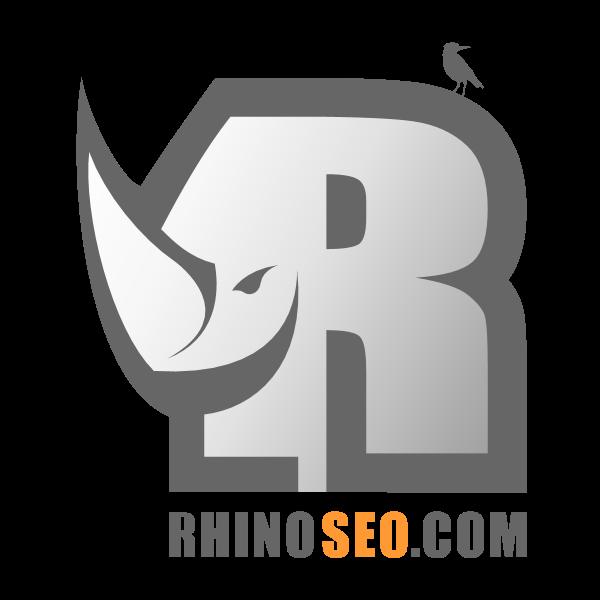 RhinoSEO Logo ,Logo , icon , SVG RhinoSEO Logo