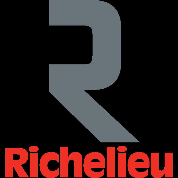 Richelieu Hardware Ltd. Logo ,Logo , icon , SVG Richelieu Hardware Ltd. Logo