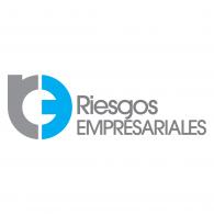 Riesgos Empresariales Logo ,Logo , icon , SVG Riesgos Empresariales Logo