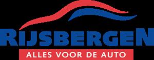 Rijsbergen alles voor de auto Logo ,Logo , icon , SVG Rijsbergen alles voor de auto Logo