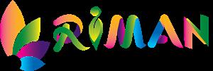 Riman Rjsters Logo ,Logo , icon , SVG Riman Rjsters Logo