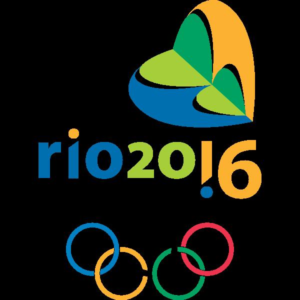 Rio 2016 Candidate City ,Logo , icon , SVG Rio 2016 Candidate City