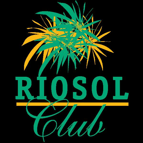 Riosol Logo ,Logo , icon , SVG Riosol Logo
