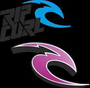 Ripcurl novo Logo ,Logo , icon , SVG Ripcurl novo Logo