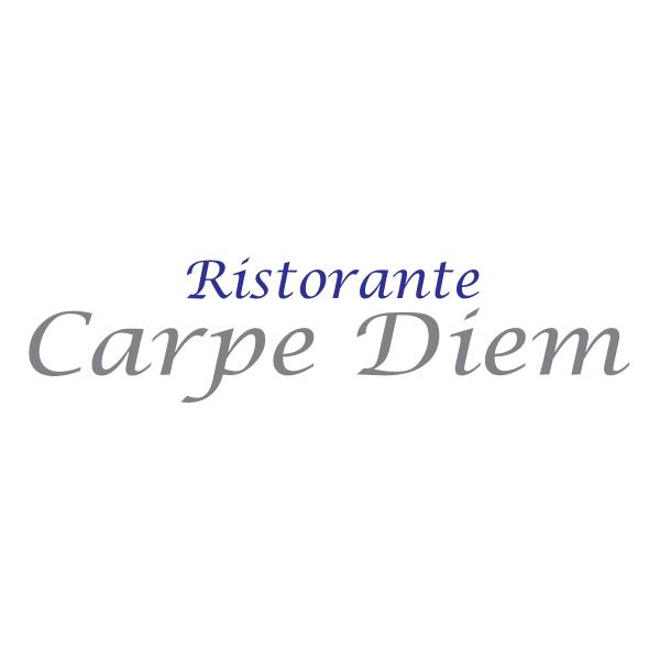 Ristorante Carpe Diem Logo ,Logo , icon , SVG Ristorante Carpe Diem Logo