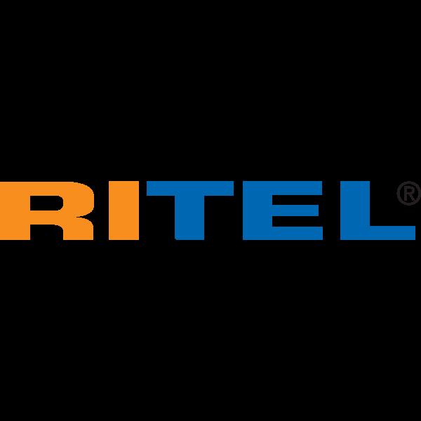 ritel Logo ,Logo , icon , SVG ritel Logo