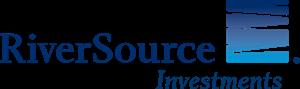 River Source Logo ,Logo , icon , SVG River Source Logo