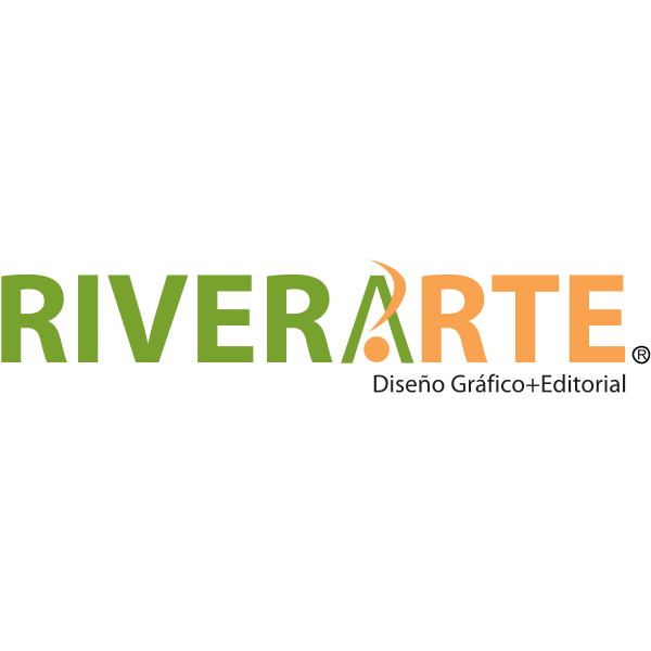 Riverarte Logo ,Logo , icon , SVG Riverarte Logo