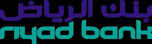 Riyad Bank Logo ,Logo , icon , SVG Riyad Bank Logo
