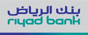 شعار Riyadh Bank بنك الرياض ,Logo , icon , SVG شعار Riyadh Bank بنك الرياض