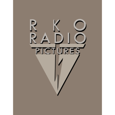RKO Radio Pictures Logo ,Logo , icon , SVG RKO Radio Pictures Logo