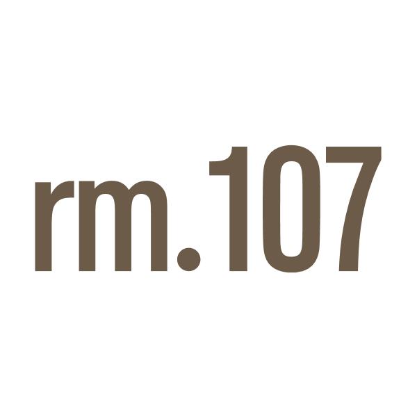 rm.107 Logo ,Logo , icon , SVG rm.107 Logo
