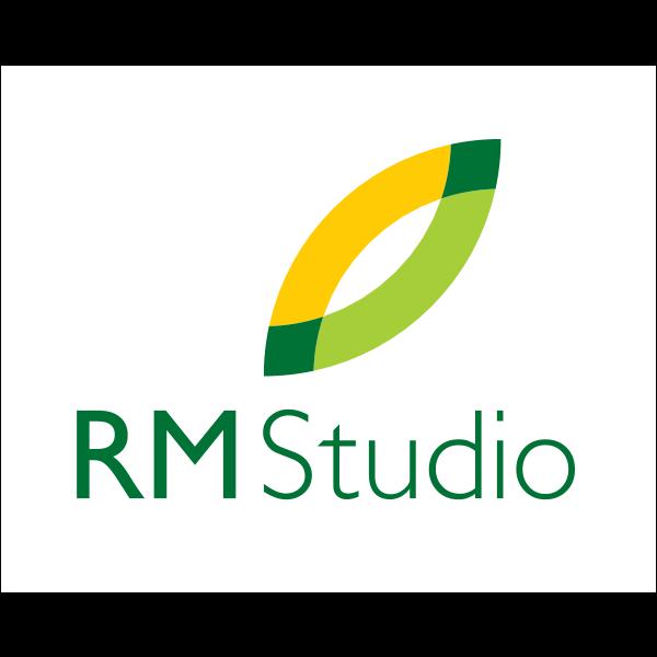 rm Logo ,Logo , icon , SVG rm Logo