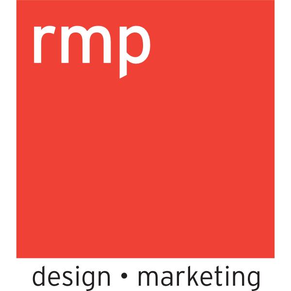 RMP Design & Marketing Logo ,Logo , icon , SVG RMP Design & Marketing Logo