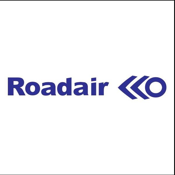 Road Air Logo ,Logo , icon , SVG Road Air Logo