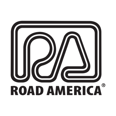 Road America Logo ,Logo , icon , SVG Road America Logo