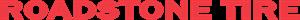 Roadstone Tire Logo ,Logo , icon , SVG Roadstone Tire Logo