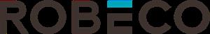 Robeco Logo ,Logo , icon , SVG Robeco Logo