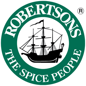 Robertsons Spices Logo ,Logo , icon , SVG Robertsons Spices Logo