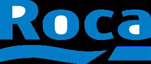Roca Logo ,Logo , icon , SVG Roca Logo