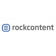 Rock Content Logo ,Logo , icon , SVG Rock Content Logo