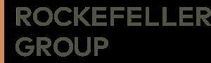 Rockefeller Group Logo ,Logo , icon , SVG Rockefeller Group Logo