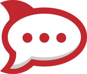 Rocket Chat Logo ,Logo , icon , SVG Rocket Chat Logo