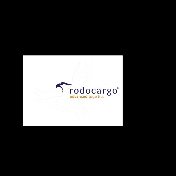 Rodocargo Logo ,Logo , icon , SVG Rodocargo Logo