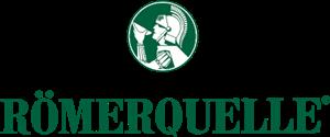 Roemerquelle Logo ,Logo , icon , SVG Roemerquelle Logo