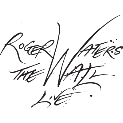 Roger Waters Logo ,Logo , icon , SVG Roger Waters Logo