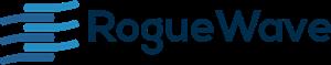 Rogue Wave Logo ,Logo , icon , SVG Rogue Wave Logo