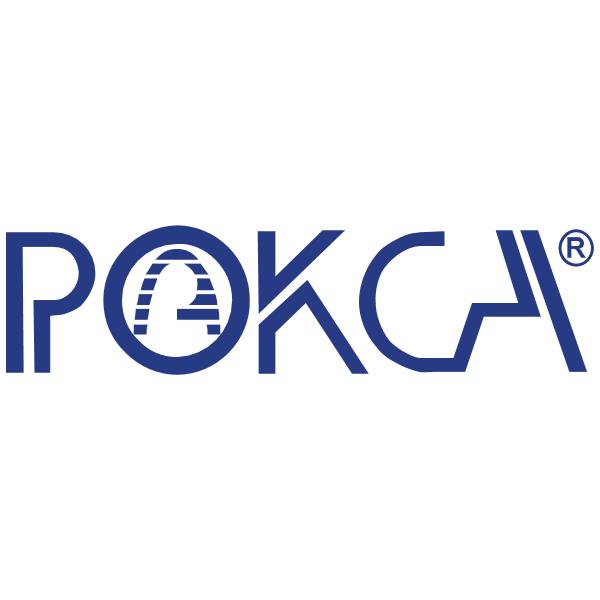 ROKSA Logo ,Logo , icon , SVG ROKSA Logo