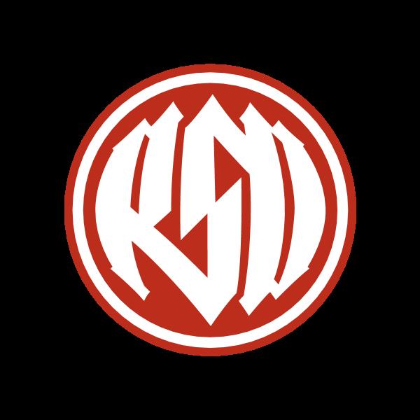 Roland Sands Design Logo ,Logo , icon , SVG Roland Sands Design Logo