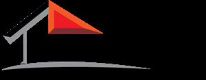 Romicon Logo ,Logo , icon , SVG Romicon Logo