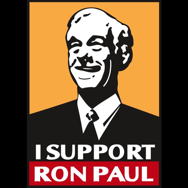 Ron Paul 2012 Logo ,Logo , icon , SVG Ron Paul 2012 Logo