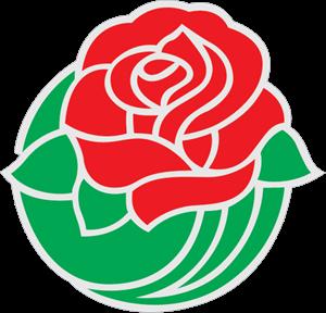 Rose Bowl Logo ,Logo , icon , SVG Rose Bowl Logo