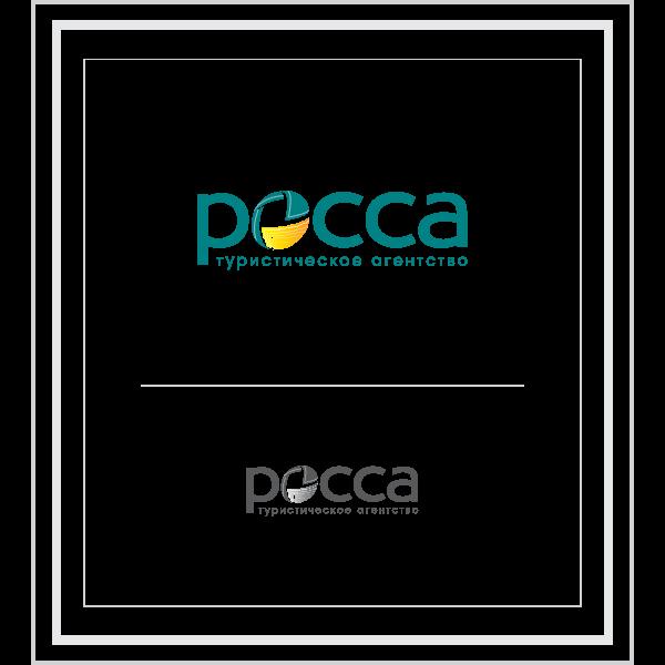 ROSSA GROUP Logo ,Logo , icon , SVG ROSSA GROUP Logo