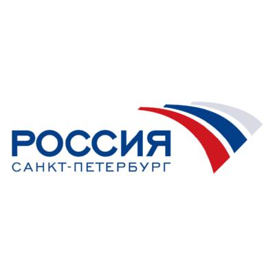 Rossia Sankt-Peterburg Logo ,Logo , icon , SVG Rossia Sankt-Peterburg Logo