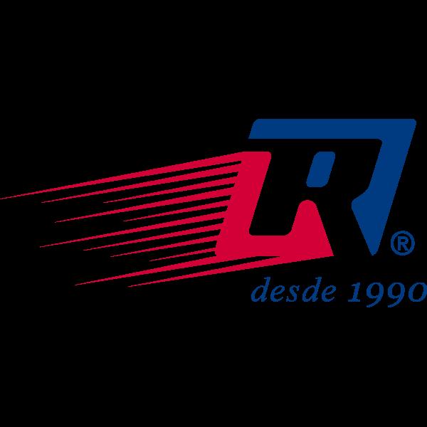 Rota 90 Logística – Símbolo Logo ,Logo , icon , SVG Rota 90 Logística – Símbolo Logo