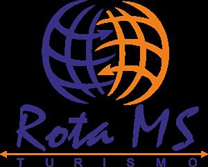Rota MS Turismo Logo ,Logo , icon , SVG Rota MS Turismo Logo