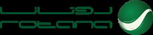 شعار روتانا ,Logo , icon , SVG شعار روتانا