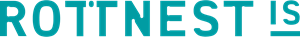 Rottnest Island Authority Logo ,Logo , icon , SVG Rottnest Island Authority Logo