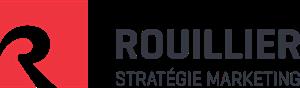 Rouillier Stratégie Marketing Logo ,Logo , icon , SVG Rouillier Stratégie Marketing Logo