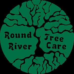 Round River Tree Care Logo ,Logo , icon , SVG Round River Tree Care Logo
