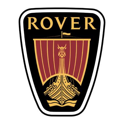 Rover ,Logo , icon , SVG Rover
