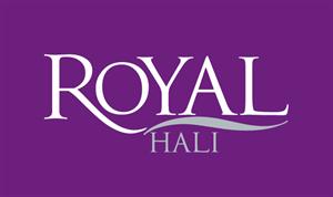 Royal Hali Logo ,Logo , icon , SVG Royal Hali Logo