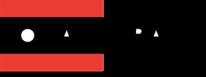 Royal LePage Logo ,Logo , icon , SVG Royal LePage Logo