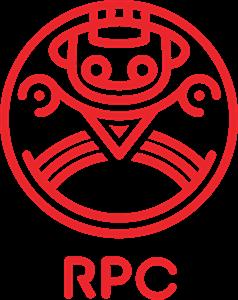 RPC Televisión – Panamá Logo ,Logo , icon , SVG RPC Televisión – Panamá Logo