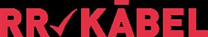 RR Kabel Logo ,Logo , icon , SVG RR Kabel Logo
